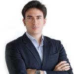 Jose Peris