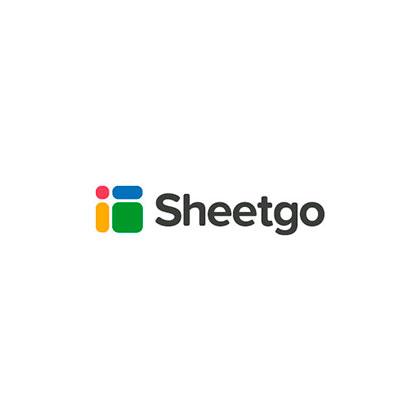Sheetgo