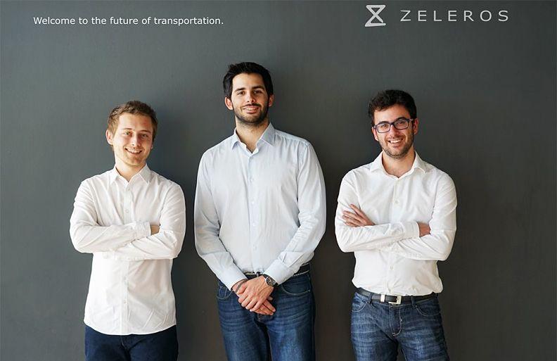 fundadores zeleros hyperloop