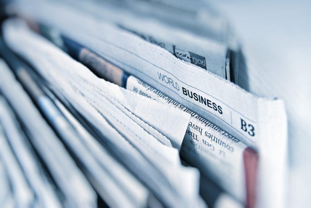 medios de comunicacion para emprendedores
