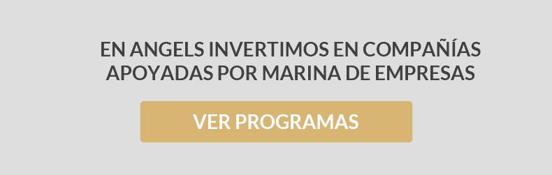 Ver programas