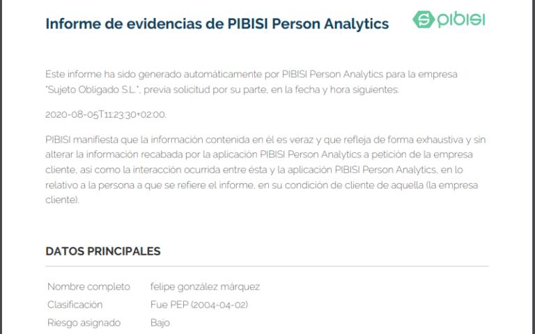Pibisi_informe_evidencias