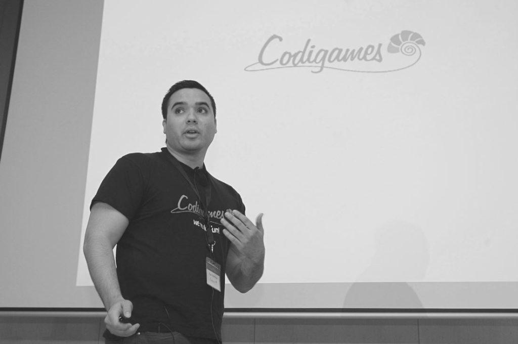 Contenido_iday_pitch_codigames