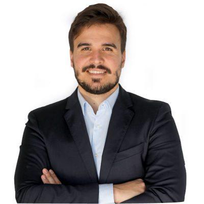 Alex-Gonzalez-2019